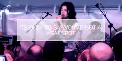 Watch and share Marina Diamandis GIFs and Jennajosevh GIFs on Gfycat