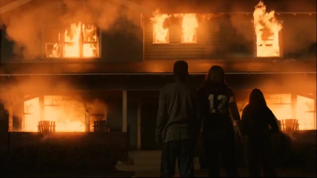 Watch and share This Is Us Fire GIFs by jnoble50 on Gfycat