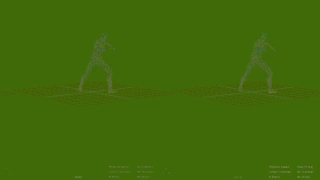 Watch Kick GIF on Gfycat. Discover more related GIFs on Gfycat