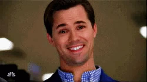 Watch normal everything GIF on Gfycat. Discover more andrew rannells GIFs on Gfycat