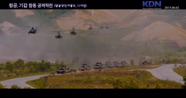 Watch Returning to base after exercise GIF by mojave955 (@charlielee955) on Gfycat. Discover more MilitaryGfys, korea, military GIFs on Gfycat