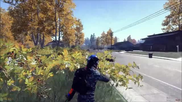 Watch and share Drassel GIFs and H1z1 GIFs by drassel on Gfycat