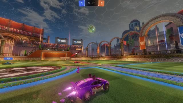 Watch and share Rocket League GIFs and Wavedash GIFs on Gfycat