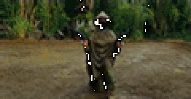 Watch Lead Farmer GIF on Gfycat. Discover more related GIFs on Gfycat
