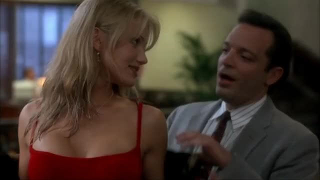 Watch Cameron Diaz The Mask 1080P GIF on Gfycat. Discover more 1080P, Beka Ananidze, Cameron, Diaz, Howto & Style, Mask, The GIFs on Gfycat