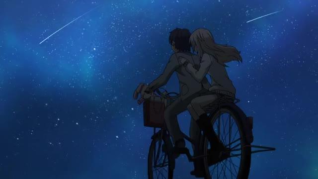Watch Shigatsu Wa Kimi no Uso - Sixth Sad Moment GIF on Gfycat. Discover more People & Blogs, Seku Sushi GIFs on Gfycat