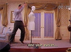 arrested development, buster bluth, gif, ron howard, the immaculate election, tony hale, top, tv, Gif-ing things sometimes GIFs