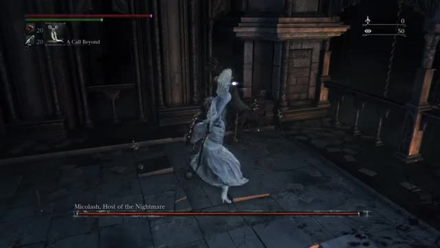 Watch and share Bloodborne™ 20180617183647 GIFs by signaltonsalat on Gfycat