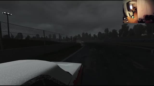 Watch and share VR Death GIFs by Robbaz on Gfycat