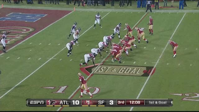 Watch this GIF by @mequals on Gfycat. Discover more 49ers GIFs on Gfycat