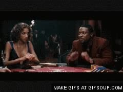 Watch and share Rush Hour GIFs on Gfycat