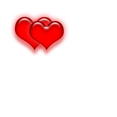 Watch and share CORAZONES animated stickers on Gfycat