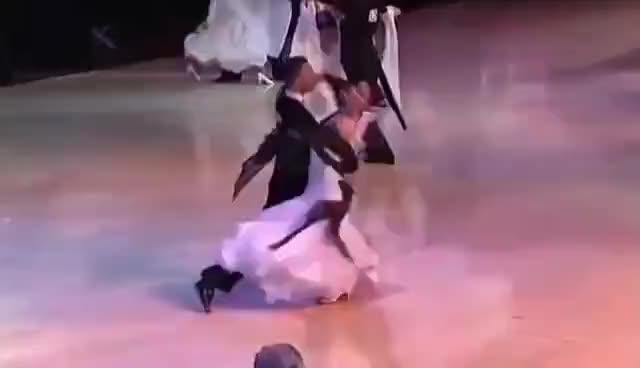 Watch ballroom tango GIF on Gfycat. Discover more tango GIFs on Gfycat