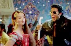 Watch and share Abhishek Bachchan GIFs and Bunty Aur Babli GIFs on Gfycat
