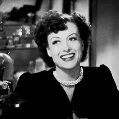 Watch Joan Crawford in The Women (1939) GIF on Gfycat. Discover more 30s, film, gifs, joan crawford, the women, the women 1939 GIFs on Gfycat