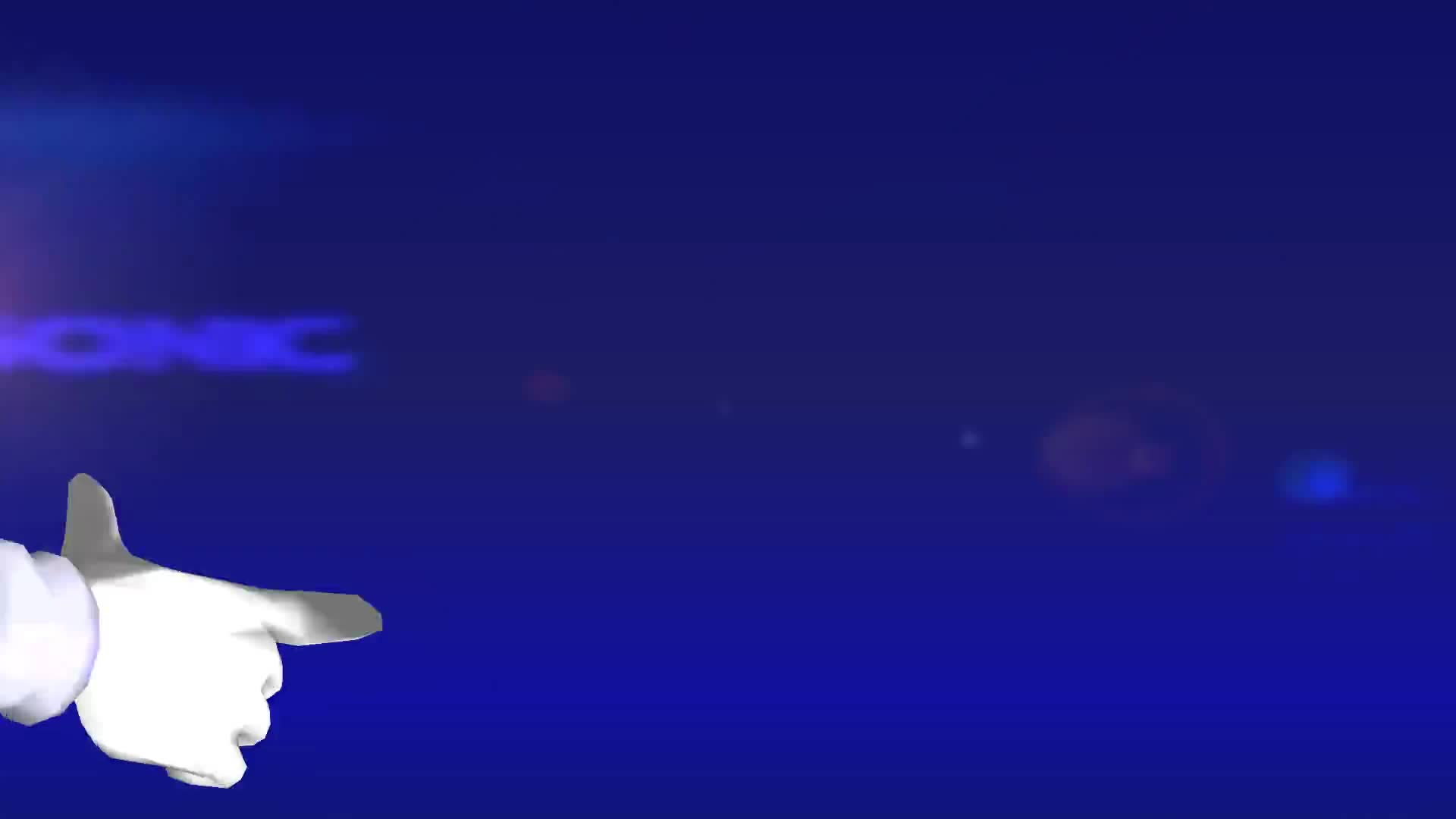 ▷ Sonic Adventure 2 Battle HD All Bosses GIF by srufus3d