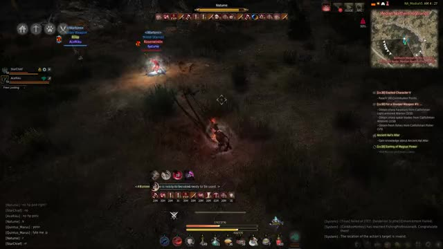 Watch I FUCKING LOVE DUEL DSYNC GIF by @starchief on Gfycat. Discover more blackdesertonline GIFs on Gfycat