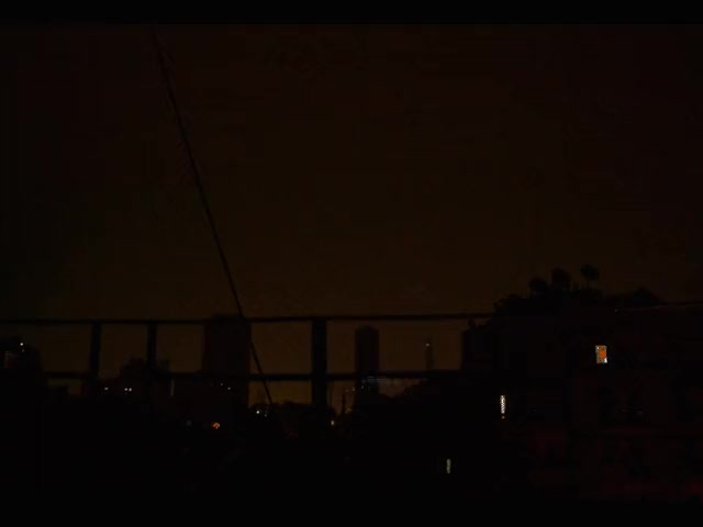 Watch and share Cairo Lightning GIFs by revel1020 on Gfycat