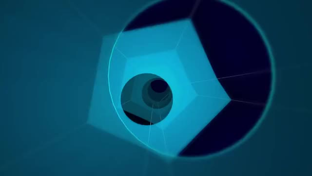 Watch and share COMA - My Orbit (Official Videogame) GIFs by hanneshummeldesign on Gfycat