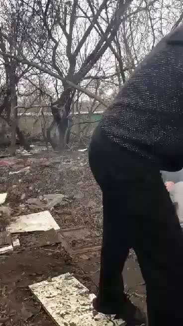 Watch and share Blyat GIFs on Gfycat
