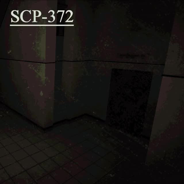 Watch and share SCP-372 Wallpaper By SCP-EXPUNGED GIFs on Gfycat