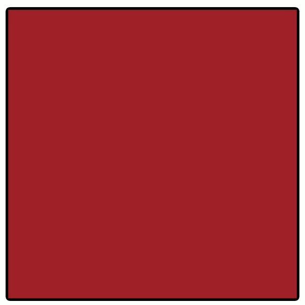 Watch and share Glaz GIFs by favelus on Gfycat