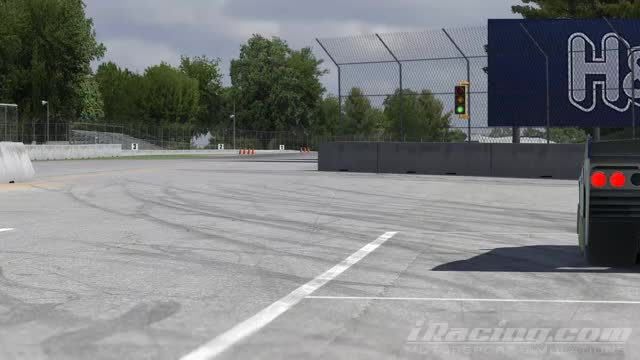 Watch Bit of a Handful GIF by Sai Andra (@sairacing) on Gfycat. Discover more iracing, sairacing GIFs on Gfycat