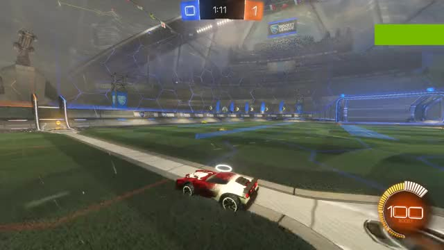 Watch and share Rocket League 2020.05.11 - 18.15.43.03 GIFs by dimatrix3 on Gfycat