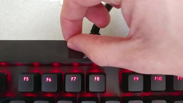 Watch It's even better in gorious 60fps GIF on Gfycat. Discover more pcmasterrace GIFs on Gfycat