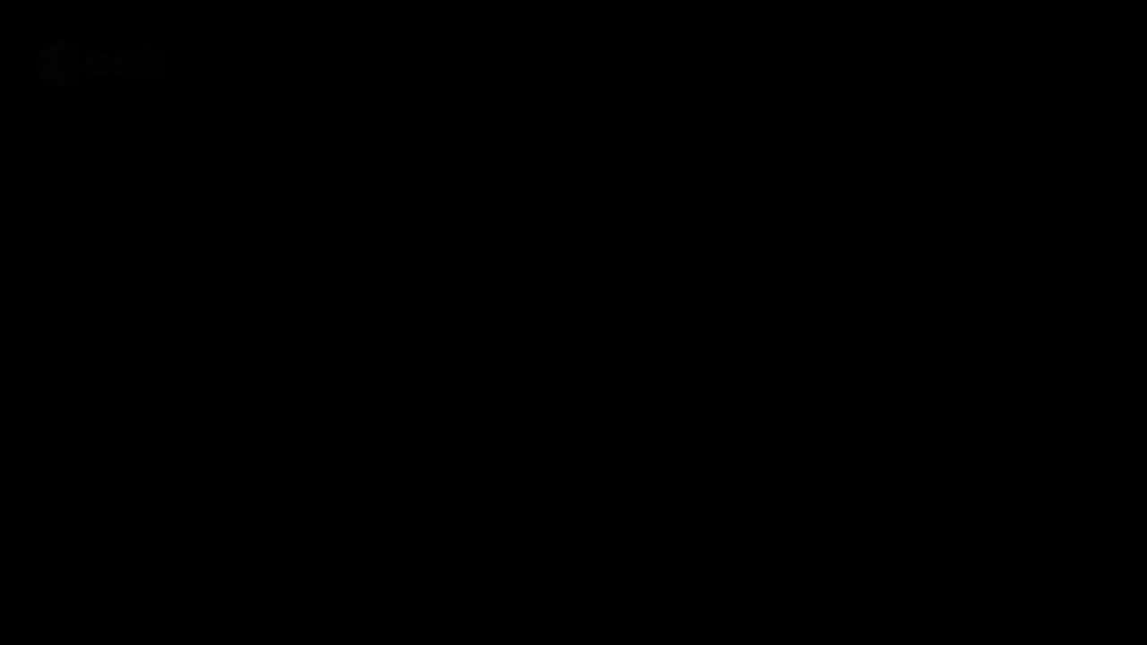 spaceflight, spacegifs, spaceporn, ATV-1 reentry GIFs
