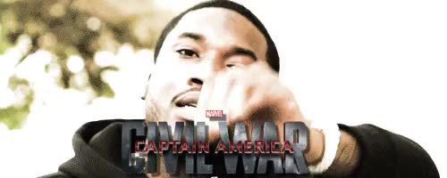 Watch and share Captain America GIFs and Taylor Swift GIFs on Gfycat