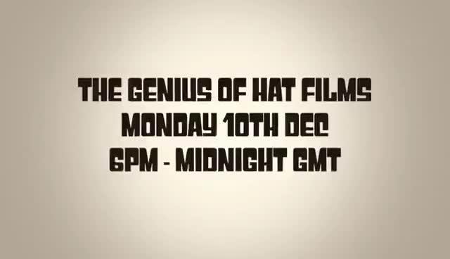hatfilms, Hatfilms GIFs