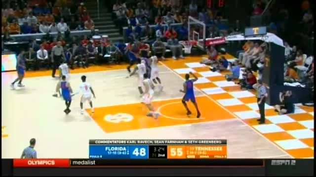 Watch and share Rick Barnes GIFs and Volunteers GIFs on Gfycat
