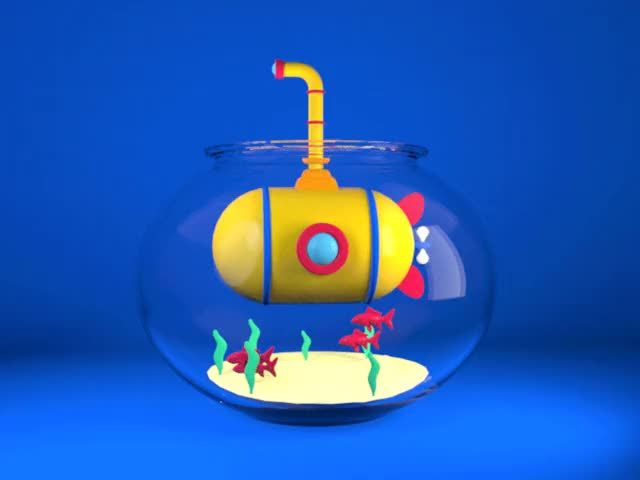 Watch 3d-animation GIF on Gfycat. Discover more related GIFs on Gfycat