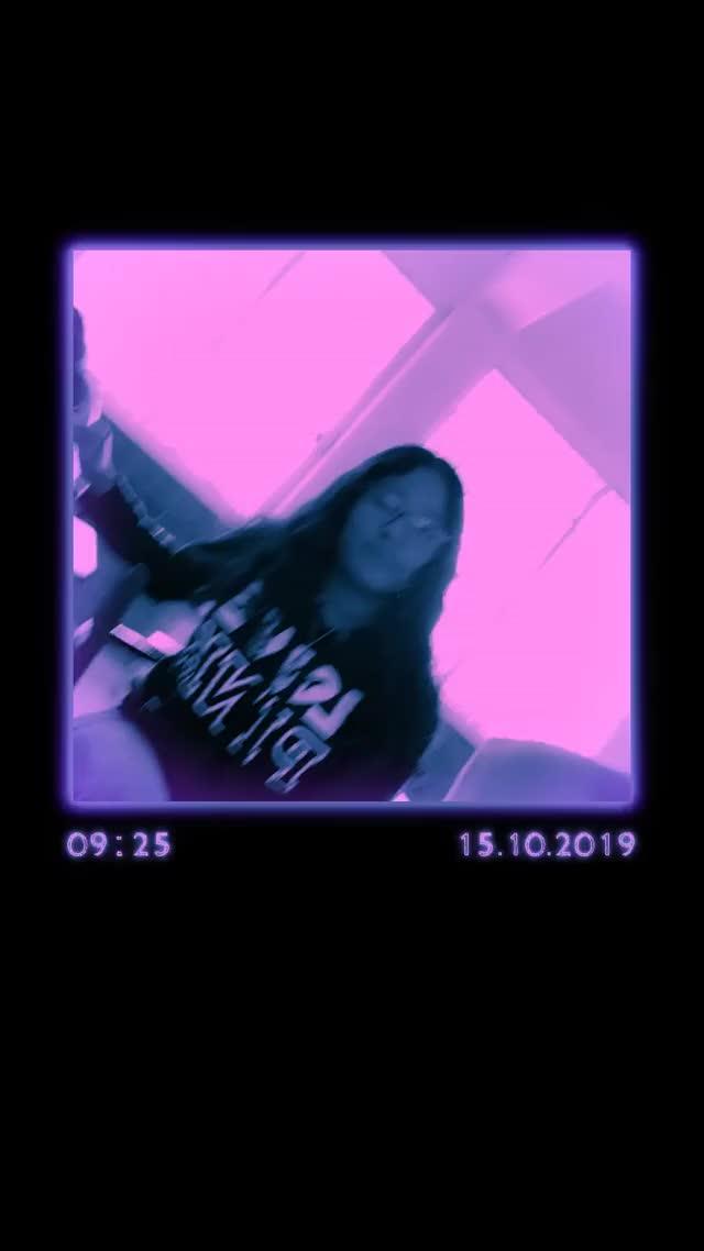 Watch and share VID-20191015-WA0011 GIFs on Gfycat