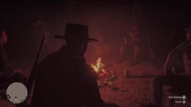 Watch PANGOLINDEUX RedDeadRedemption2 20181028 08-15-46 GIF on Gfycat. Discover more related GIFs on Gfycat