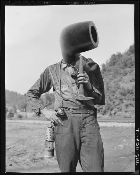 photoshopbattles, pipeman #photoshopbattles GIFs