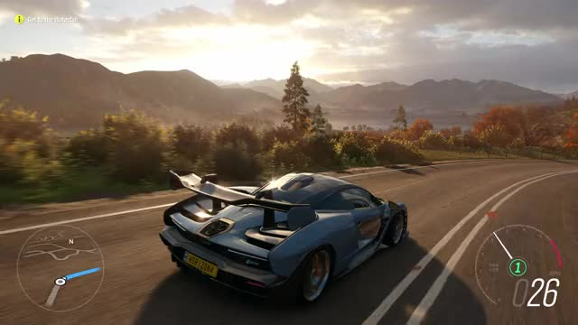 Watch E3 2018 : Gameplay 4K Damages Forza Horizon 4 GIF on Gfycat. Discover more Exclusivité, Xbox 360, Xbox One, Xboxygen, forza horizon 4, jeux video, video games, vidéo, xbox, xbox one x GIFs on Gfycat