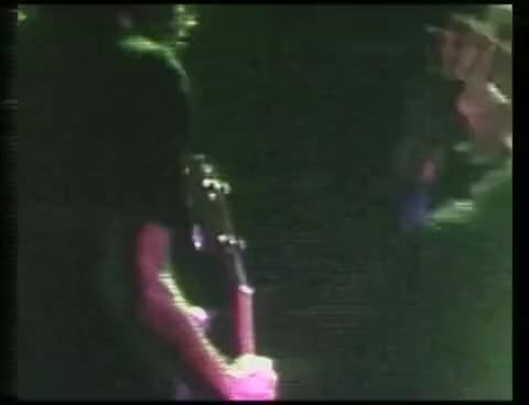 Watch this trending GIF on Gfycat. Discover more Nirvana GIFs on Gfycat