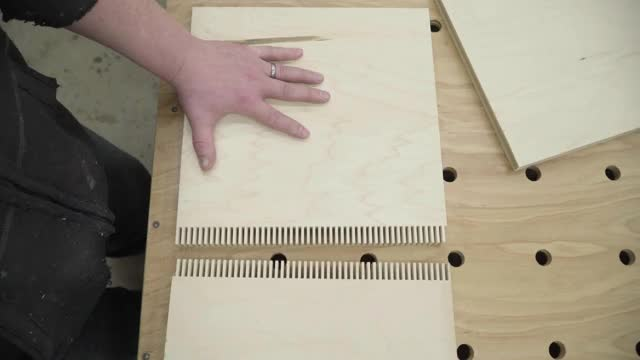 Watch and share Router Table GIFs and Woodworking GIFs on Gfycat