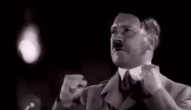 Watch and share Pewdiepie Nazi (Media Manipulation) GIFs on Gfycat