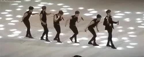 Watch Shinhwa Train at KCON 2015 LAfancam cr: @woontinaWhen will S GIF on Gfycat. Discover more KCON15LA, andy, awesome!, dongwan, eric mun, hyesung, junjin, memaeric:edits, minwoo, shinhwa, shinhwa KCON 2015, shinhwa in LA, shinhwa train GIFs on Gfycat