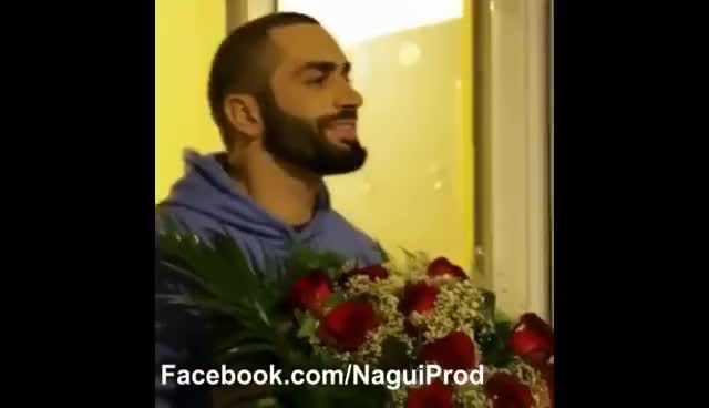 Lazar Angelov Best Of Funny Moments Bodybuilding Is Fun GIFs