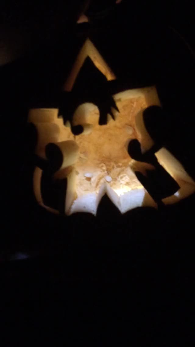 Watch SC2 pumpkin GIF on Gfycat. Discover more starcraft GIFs on Gfycat