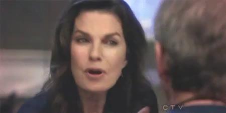 Watch Margulies & Ward Fan GIF on Gfycat. Discover more CSI:NY, Jo Danville, Mine, Sela Ward GIFs on Gfycat