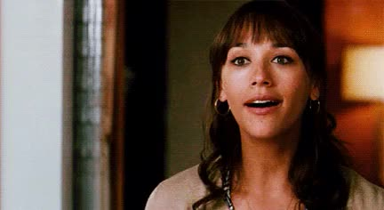 Watch this rashida jones GIF on Gfycat. Discover more celebs, celeste and jesse forever, cop out, cuban fury, gif, i love you man, our idiot brother, rashida jones, smiling, the big year, the muppets, the social network GIFs on Gfycat
