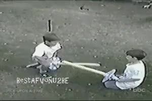 Watch this GIF on Gfycat. Discover more childrenfighting, tifu GIFs on Gfycat