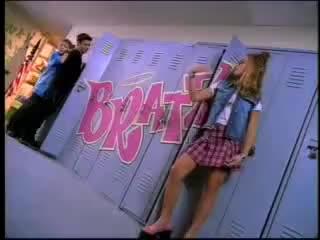 Watch Bratz locker GIF on Gfycat. Discover more Bratz, beach, commercial, dolls, high, locker, party, school GIFs on Gfycat