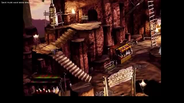 Watch and share Final Fantasy Vii GIFs and Final Fantasy 7 GIFs by Zardon on Gfycat