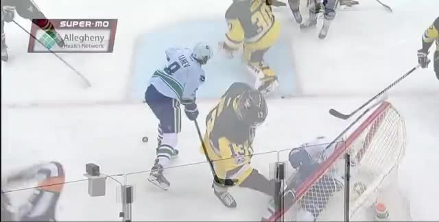Watch and share Murray Save GIFs by The Pensblog on Gfycat